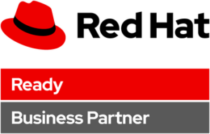 oaarscorp_partner_red_hat_business_ready